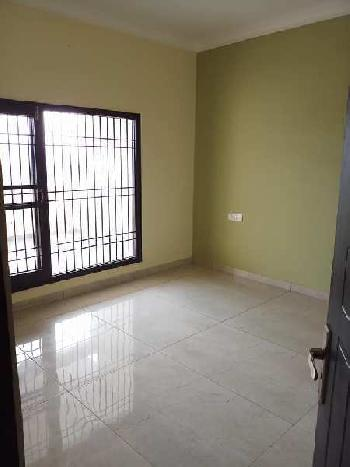 Well Designed 4bhk House In Khukhrain Colony Jalandhar