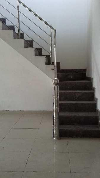 3bhk House For Sale In Venus Velly Colony Jalandhar