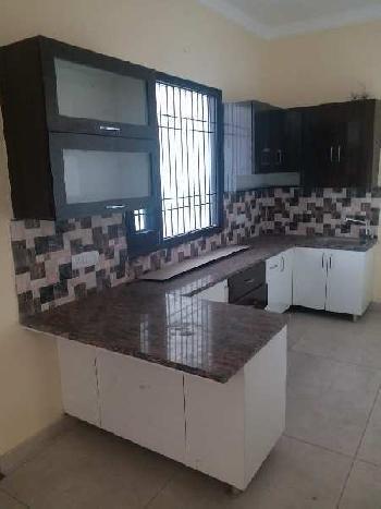 Brand New 8 Marla 4bhk House For Sale In Jalandhar