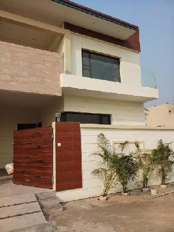 4 Bedroom Set Property For Sale In Reasonable Price In Jalandhar