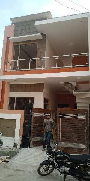 3 Bedroom Set Property In Harjitsons Real Estate Jalandhar