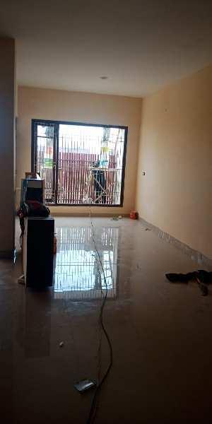 Low Price Best 2bhk House For Sale In Jalandhar