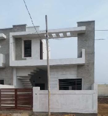 2bhk House For Sale In Reasonable Price In Jalandhar