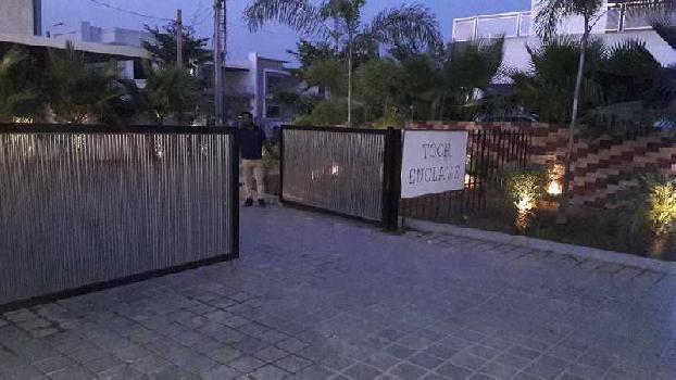 Corner 4bhk Property In Toor Enclave Jalandhar