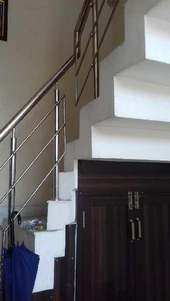2bhk Property In Toor Enclave Jalandhar