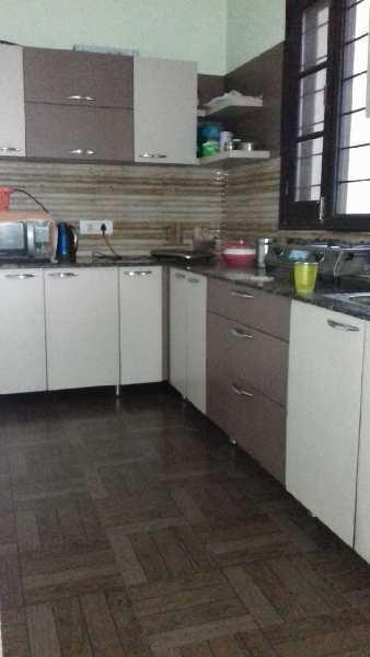3bhk Low Price Property In Toor Enclave Jalandhar