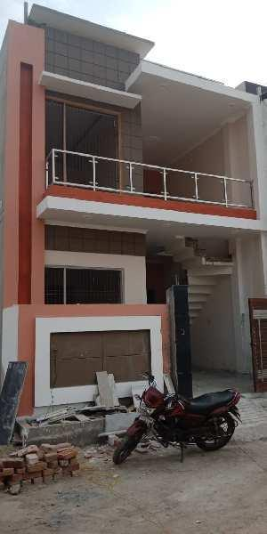Approx 5 Marla 3bhk House For Sale In Jalandhar