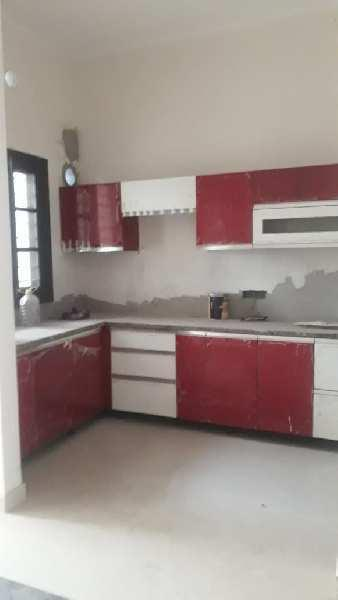 3bhk House In Toor Enclave Phase 1 Jalandhar
