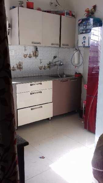 Lovely 2bhk Property In Toor Enclave Jalandhar