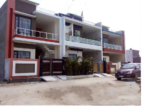 3bhk Ready To Move House For Sale In Jalandhar