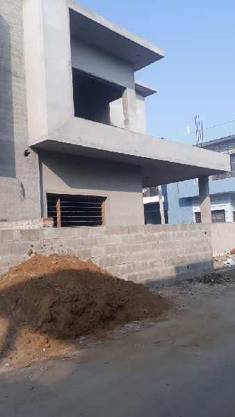 Corner House For Sale In Jalandhar