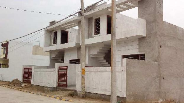 2 Bedroom Set Property For Sale In Jalandhar