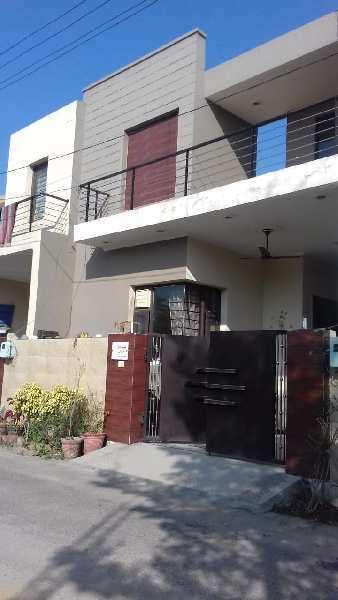 2BHK,Individual Property For Sale In Toor Enclave Jalandhar