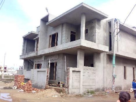 90% Loan Facility 4bhk House In Jalandhar , harjitsons