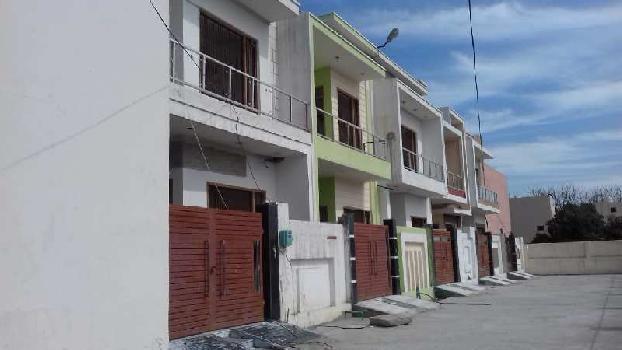 5.57 Marla Property For Sale In Jalandhar Harjitsons