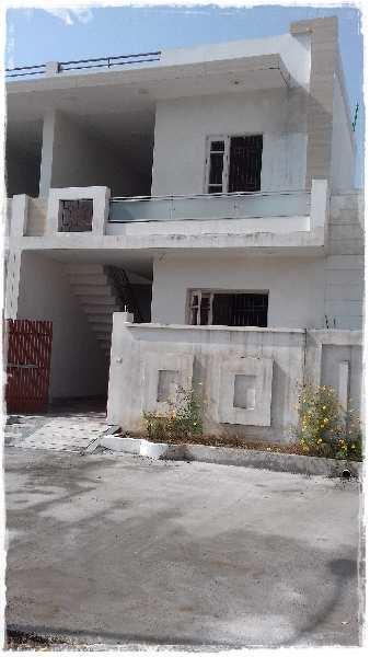 East Phasing 3bhk House For Sale In Jalandhar
