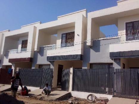 90% Loan Facility 2bhk House In Jalandhar