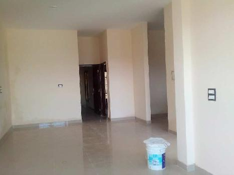 24 ft. X 56.5 House for sale In Jalandhar