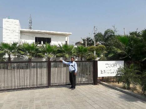 4BHK House For Sale In Jalandhar {Toor Enclave}