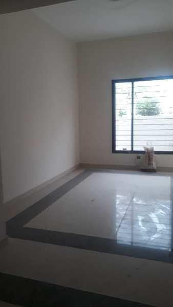 3BHK Ready To Move Property In Jalandhar Harjitsons