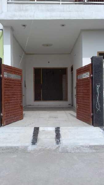 4BHK 5.57 Marla House In Jalandhar