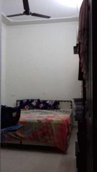 2BHK House For Sale In Jalandhar Harjitsons