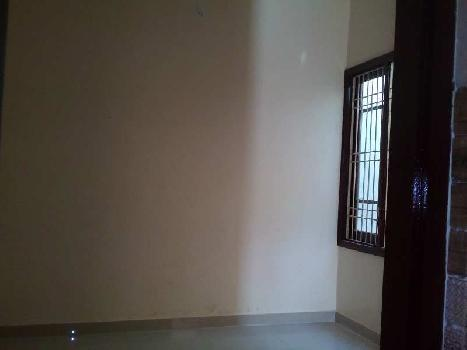 Golden Chance 4.37 Marla House For Sale In Jalandhar