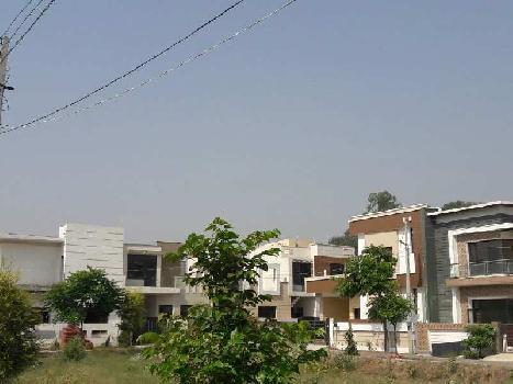 North East Phasing Property In Jalandhar Harjitsons
