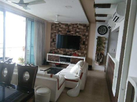 2 BHK Flat For rent in Western Suburbs, Maharashtra