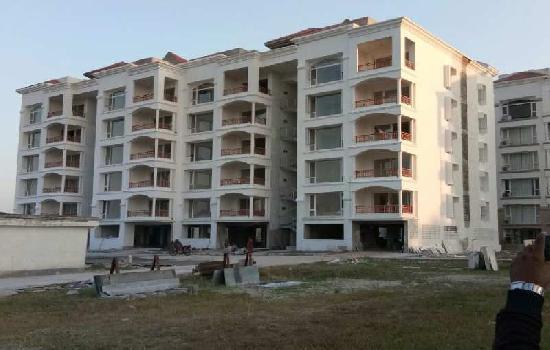 3 BHK Flats & Apartments for Sale in Matigara, Siliguri
