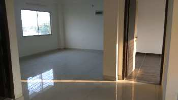 2 BHK Flats & Apartments for Sale in Sevoke Road, Siliguri