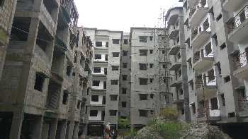 3 BHK Flats & Apartments for Sale in Salugara, Siliguri