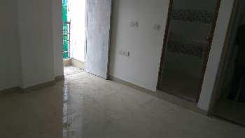 3 BHK Flats & Apartments for Sale in Salugara, Siliguri