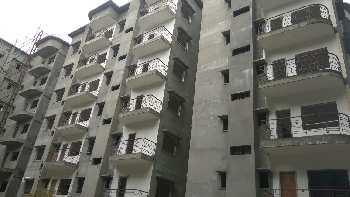 2 BHK Flats & Apartments for Sale in Salugara, Siliguri