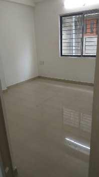 2 BHK Flats & Apartments for Sale in Salugara, Siliguri