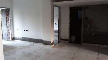 2 BHK Flats & Apartments for Sale in Sevoke Road, Siliguri