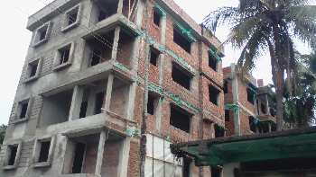 4 BHK Flats & Apartments for Sale in Sevoke Road, Siliguri
