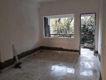 4 BHK Flats & Apartments for Sale in Sevoke Road, Siliguri