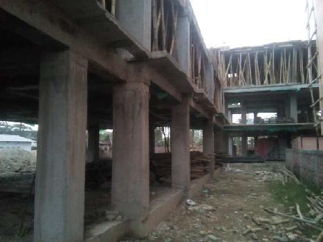 2 BHK Flats & Apartments for Sale in Matigara, Siliguri