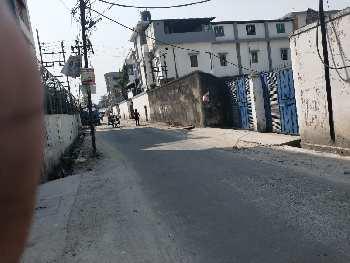 1 RK Flats & Apartments for Sale in Sevoke Road, Siliguri