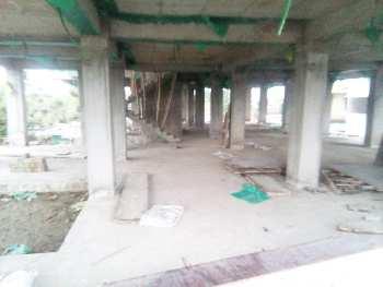 1 BHK Flats & Apartments for Sale in Matigara, Siliguri