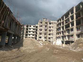 3 BHK Flats & Apartments for Sale in Shiv Mandir, Siliguri