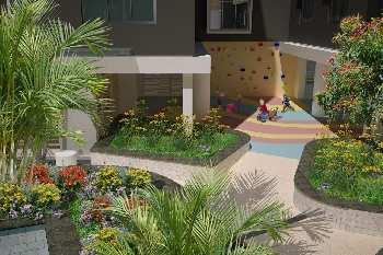 3 BHK Flats & Apartments for Sale in Sevoke Road, Siliguri