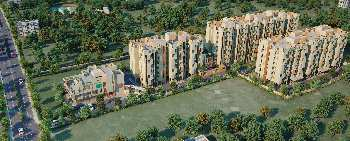 2 BHK Flats & Apartments for Sale in Ranidanga, Siliguri