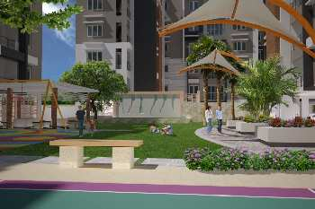 2 BHK Flats & Apartments for Sale in Shiv Mandir, Siliguri