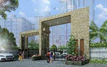 2 BHK Flats & Apartments for Sale in Champasari, Siliguri