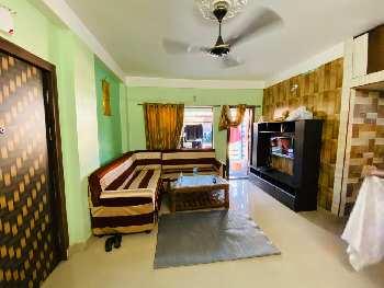 3 BHK Flats & Apartments for Sale in Ashram Para, Siliguri