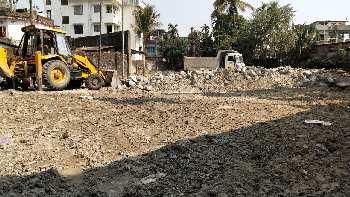 3 BHK Flats & Apartments for Sale in Pradhan Nagar, Siliguri