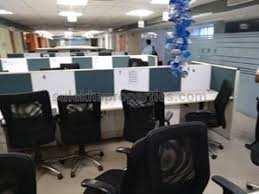 Commercial Office Space for Rent in Santacruz West, Mumbai