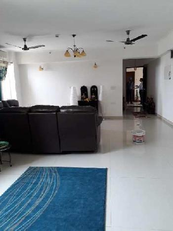 Residential House for Rent in Khar West, Mumbai